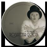 Meine Otto Reutter CD